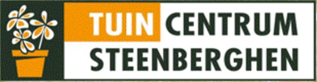 Tuincentrum Steenberghen – Gonthier Zaden