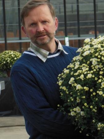 Paul Steenberghen