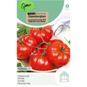 12850 Tomaat Marmande - Tomate Marmande