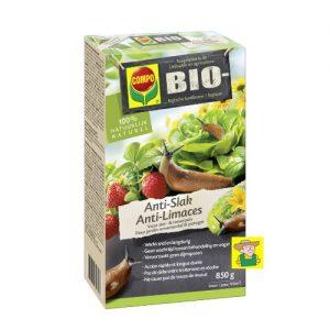 10293 Anti-Slak Bio - Anti-Limaces Bio 850g COMPO