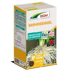 11601 Beendermeel 1,5kg DCM