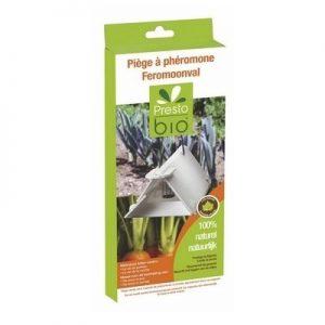 13459 Feromoonval - Piège à Phéromone
