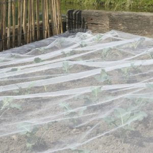 Anti-Insectennet - Filet Anti-Insectes